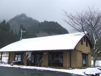雪の産庵2