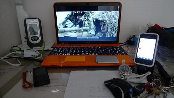 L108028111.jpg