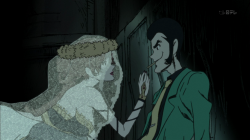lupin011.png