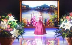 sakura025_convert_20121017112542.jpg