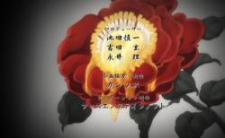 x011_convert_20120411112216.jpg