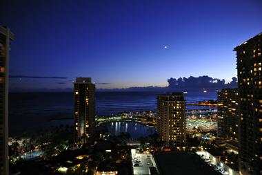hawaiyakei