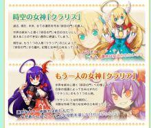 $眼鏡ツンデレ 天神小学校の亡霊 高城 沙耶 のんびりオンラインゲーム&アニメのブログ