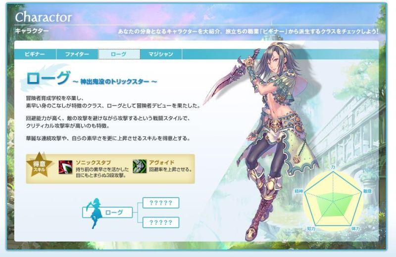 天神小学校の悪霊 式波・アスカ・ラングレー のんびりオンラインゲーム&アニメのブログ