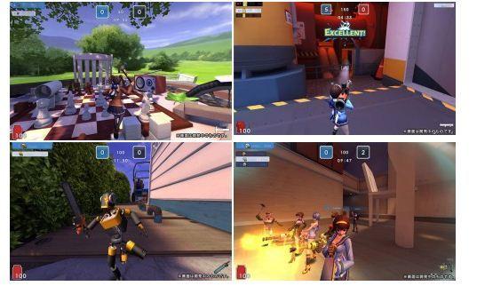$天神小学校の悪霊 式波・アスカ・ラングレー のんびりオンラインゲーム&アニメのブログ
