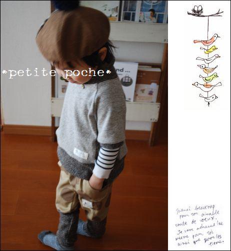 3_20121109112306.jpg