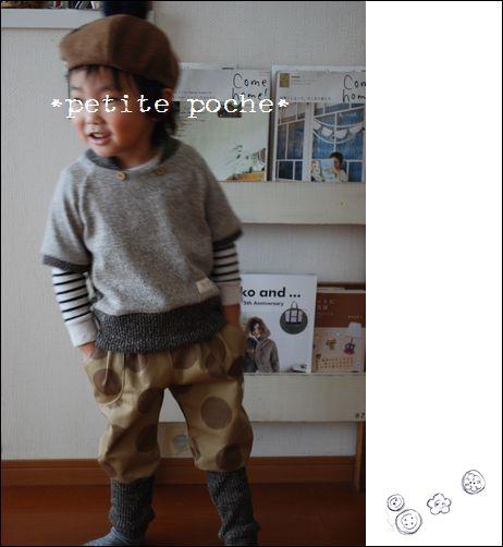 5_20121109112306.jpg