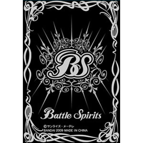 BattleSpirits new