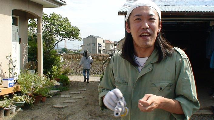 山梨県内産新米古米生産者直売.JPG