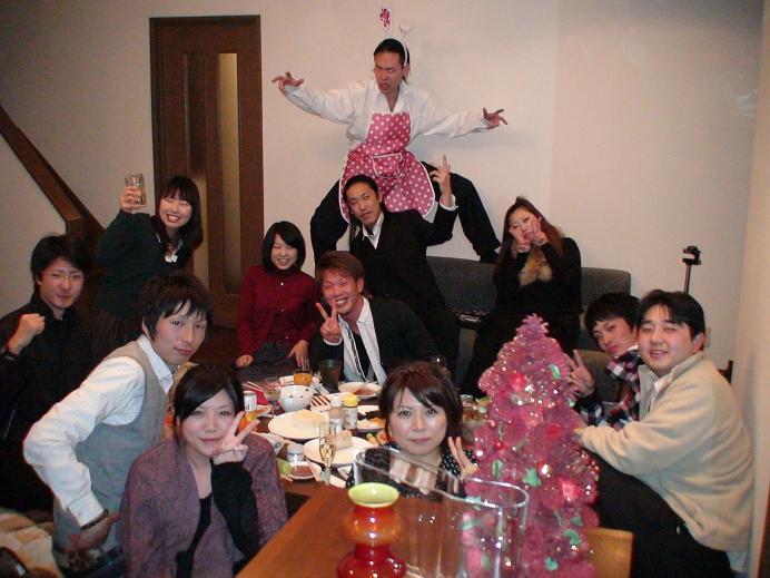 ブロガー協会の集い.JPG