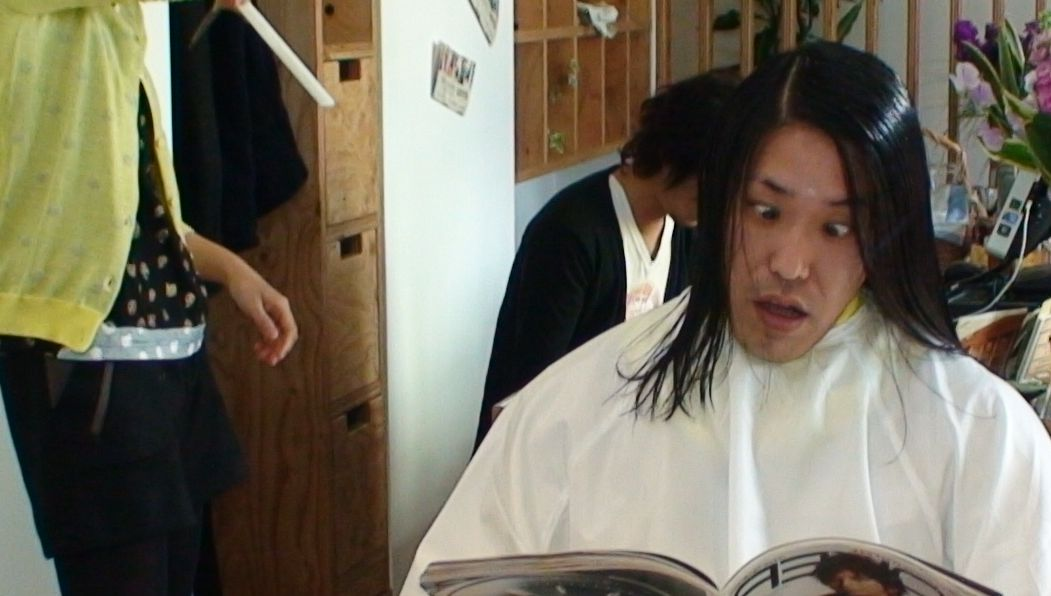 日本一有名なニートひきこもりヲタクのヒキオタを連れて….jpg
