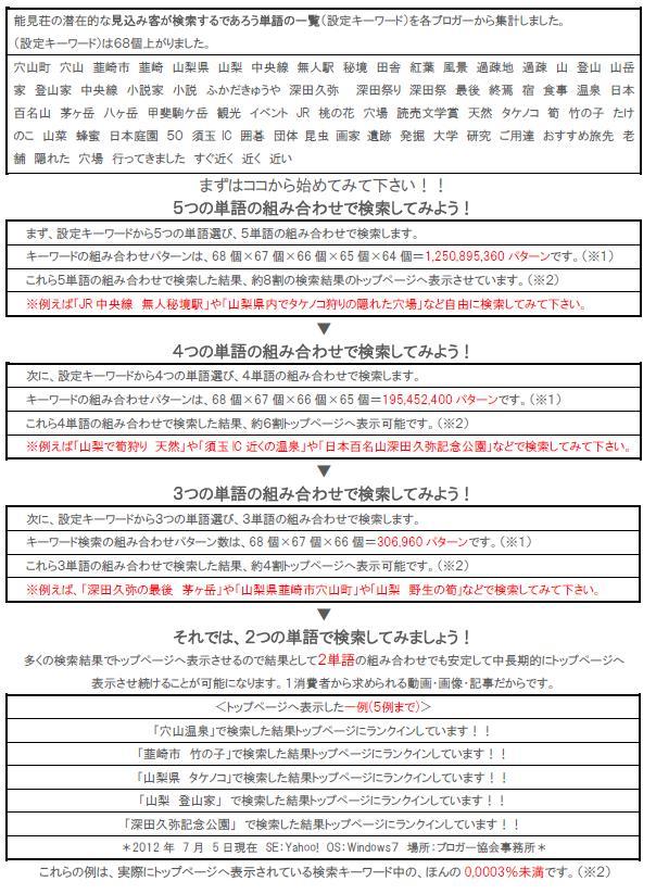 楽しいPR集客成功事例観光温泉旅館 2.JPG