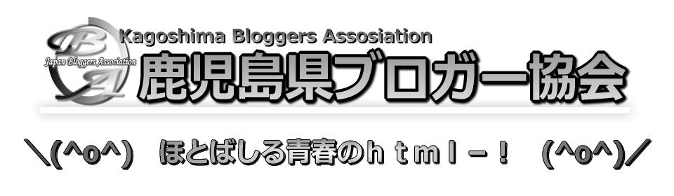 鹿児島県市内のブログ公式ホームページPR成功事例会社事業にも.