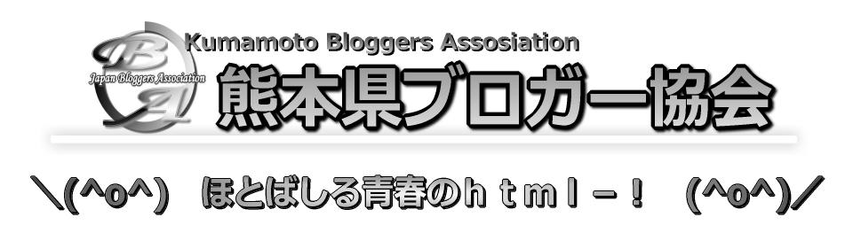 熊本県市内のブログ公式ホームページPR成功事例。会社事業にも.
