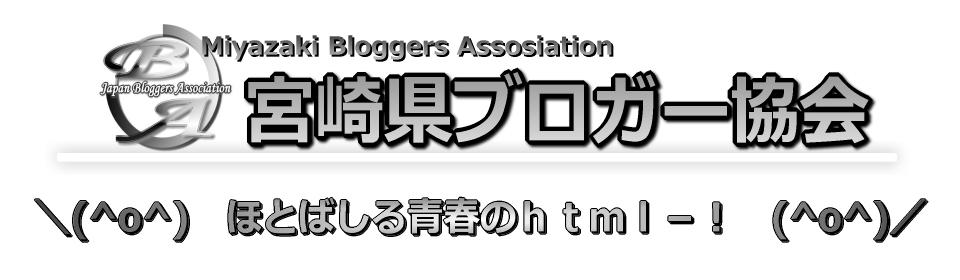 宮崎県市内のブログ公式ホームページPR成功事例。会社事業にも