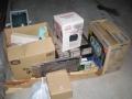 PC160053.jpg