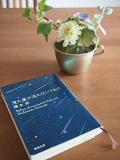 久しぶりに一冊読めて満足した本