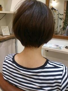 after①