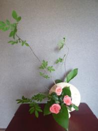 5.21 お花 008