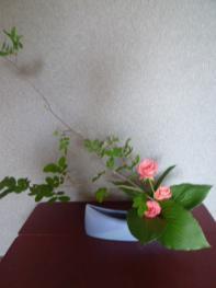 5.21 お花 009