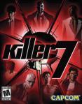 250px-Killer7boxnew.jpg