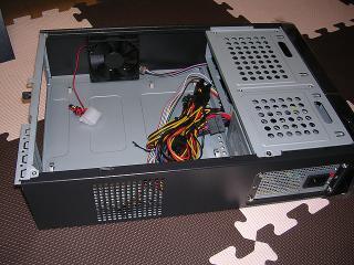 kt-mh803-05.jpg