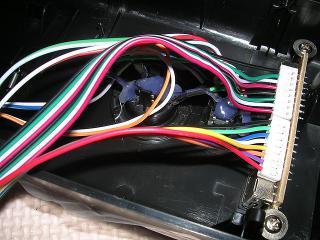 kt-mh803-08.jpg
