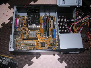 kt-mh803-09.jpg