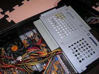 kt-mh803-14.jpg
