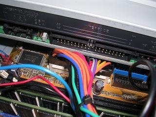 kt-mh803-15.jpg