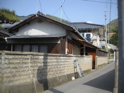 01 T様邸 SANYO HIT 太陽光ソーラー発電 3.36Kw