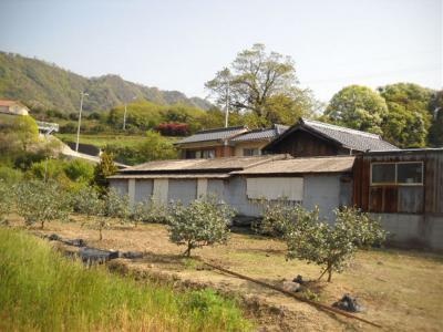 02 T様邸 SANYO HIT 太陽光ソーラー発電 3.36Kw