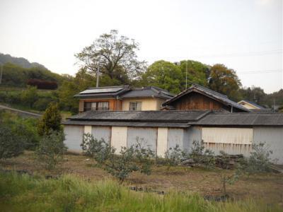 29 T様邸 SANYO HIT 太陽光ソーラー発電 3.36Kw