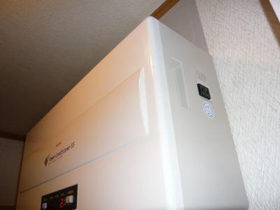 07 SANYO 太陽光ソーラー発電システム 5.04KW(瀬戸田町)