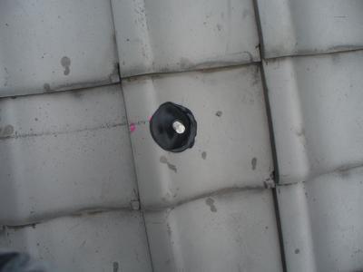 14 SANYO 太陽光ソーラー発電システム 5.04KW(瀬戸田町)