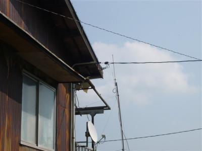 引き込み電線2