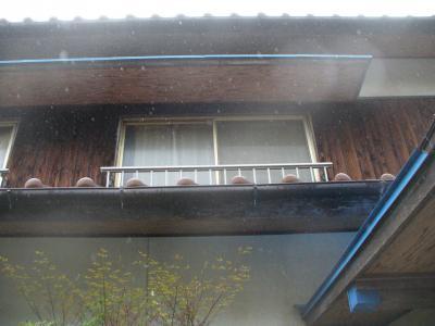 003 生口島 K様邸 雨戸取り付け リフォーム べんりMAN 15
