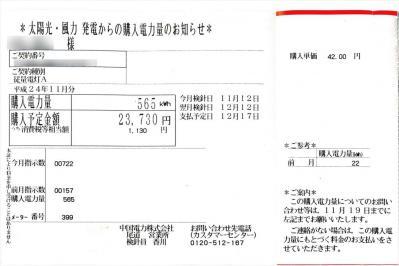 042 生口島 T様邸 京セラ太陽光発電(5.95KW)設置工事 正義の味方 べんりMAN 15