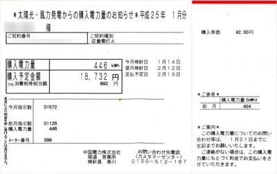 048 生口島 T様邸 京セラ太陽光発電(5.95KW)設置工事 正義の味方 べんりMAN 15