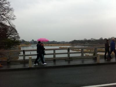 京都のある場所 01