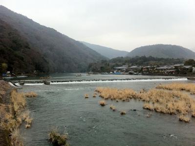 京都のある場所 03