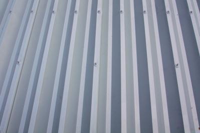 021 生口島 K様邸 省エネ節電 遮熱塗料(ECO-COOL)使用 屋根塗装工事 べんりMAN 15