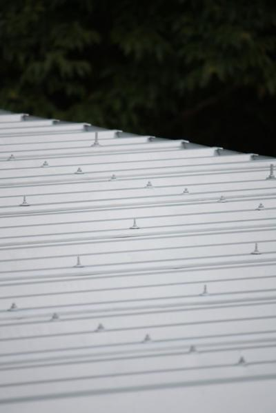 008 生口島 K様邸 省エネ節電 遮熱塗料(ECO-COOL)使用 屋根塗装工事 べんりMAN 15