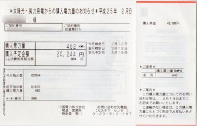 051 生口島 T様邸 京セラ太陽光発電(5.95KW)設置工事 正義の味方 べんりMAN 15