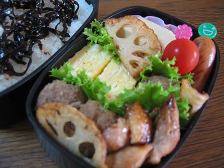 201209お弁当5