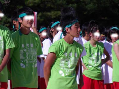 2012体育祭atsu