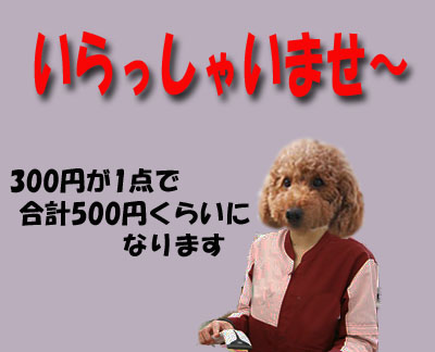 20100604-1.jpg