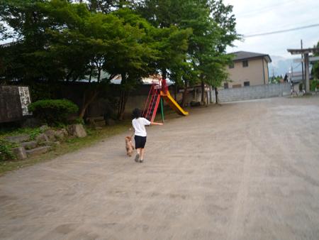20100616-2.jpg