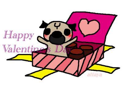 2012-0214-valentine2.jpg