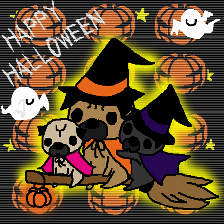 halloween-ydh-2-1.jpg